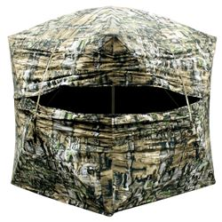Primo Double Bull SurroundView™ 360° Blind