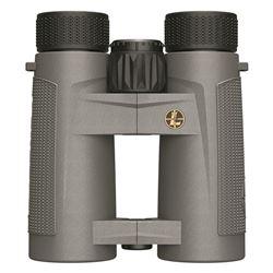Leupold BX-4 Pro Guide HD 10x42mm Binoculars