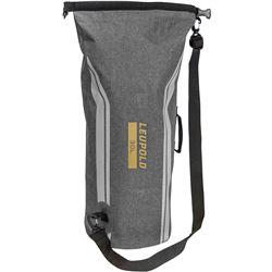 Leupold GO DRY Dry Bag 30L