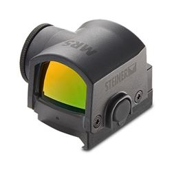 Steiner MRS Micro Reflex Sight