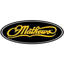 Mathews - Z3