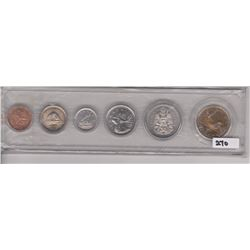 1996 CNDN PROOF SET