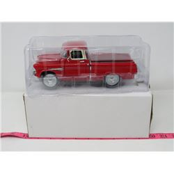 SAICO MODEL TRUCK 1955 CHEV