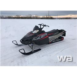 2005 ARCTIC CAT 700 EFI MOUNTAIN CAT