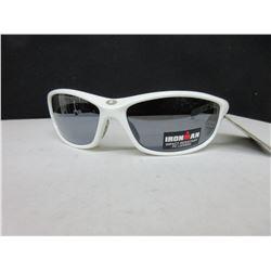 37ee2e1a31 New Foster Grant IronMan Sunglasses