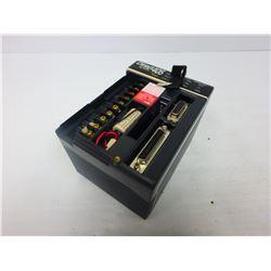 DIRECT LOGIC CPU 110/220VAC D4-440