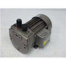 Becker Vacuum Pump 41113253272 Type D 63 B2 P