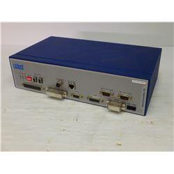 ADEPT TECHNOLOGY 30356-10000 SMARTCONTROLLER CS