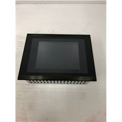 E615 Beijer Electronics HMI Type 04410C Graphic Interface Operator Touch Panel