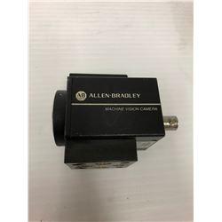 Allen-Bradley 2801-YF Machine Vision Camera