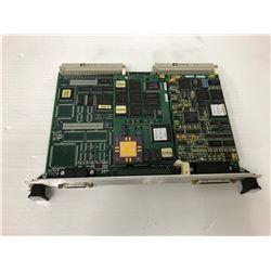 Adept Enhanced Vme Vision Interface Evi 10332-00655 1033200655