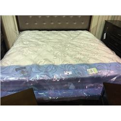 KING SIZE BEAUTYREST JOSELYN  MATTRESS