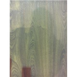 SWISS AURORA COLLECTION, VICTORIA  12MM GLUELESS LAMINATE FLOORING