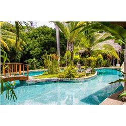 Villa in Costa Rica