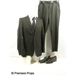 50/50 Adam (Joseph Gordon-Levitt) Movie Costumes