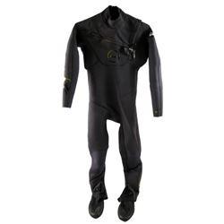 Point Break Johnny Utah (Luke Bracey) Movie Costumes