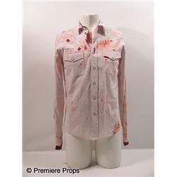 Scream 4 Charlie Walker (Rory Culkin) Movie Costumes