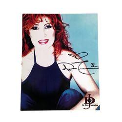Jo Dee Messina Signed Photo