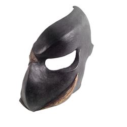 Crouching Tiger: Hidden Dragon: Sword of Destiny Warrior Mask Movie Props