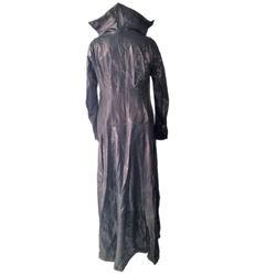 Underworld: Blood Wars Selene (Kate Beckinsale) Movie Costumes