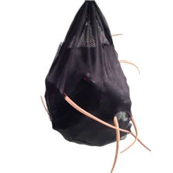 Hell Fest Hanging Bag of Rats Movie Props