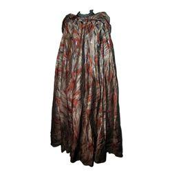 Mirror Mirror Old Hag (Julia Roberts) Movie Costumes