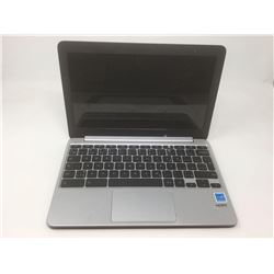 Asus c201pChromebook11.6 inch (laptop only)