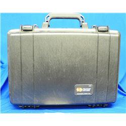 Pelican 1470 Case