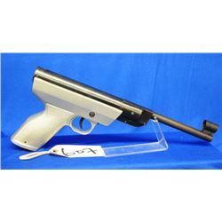 22 cal Air Pistol