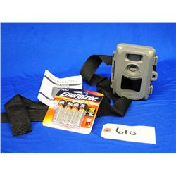 Simmons Trail Camera model 119237CN