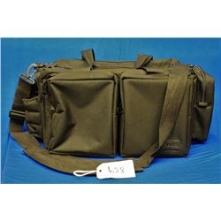 Range Bag 5.11