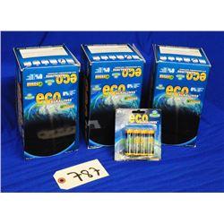 112 Batteries Size AA