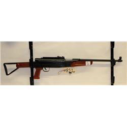 Chinese AK47 Side Lever Air Rifle