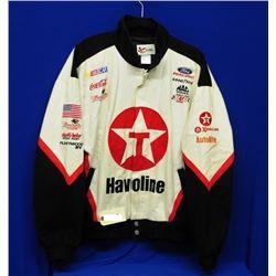 Chase Authentics NASCAR Jacket