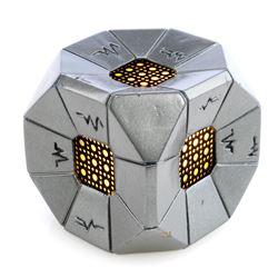Tracking Beacon Cube - ALIEN NATION: DARK HORIZON (1994)