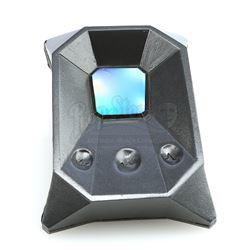 Wall-Mounted Fingerprint Scanner - ALIEN NATION (1989 - 1990)