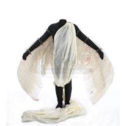 Angel Of Death Victim Costume - DEXTER (2006 - 2013)