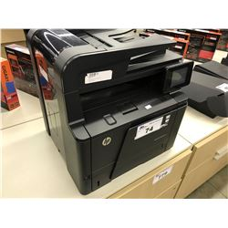 HP LASERJET PRO 400 MFP M425DN MULTIFUNCTION NETWORK PRINTER