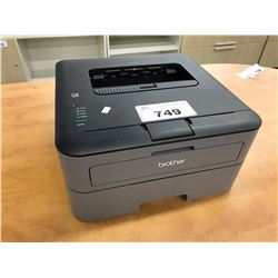 BROTHER HL-L230D PRINTER