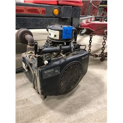 Kohler 18hp Engine for Grain Auger