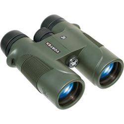 Vortex Optics 10 x 42 Diamondback Binoculars