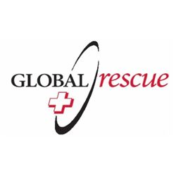 Global Rescue 14 Day Membership