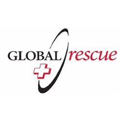 Global Rescue 14 Day Membership