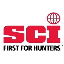 Safari Club International, Life Membership,