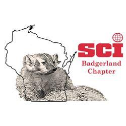 Badgerland Chapter, Life Membership