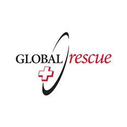 14 Day Global Rescue Membership
