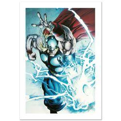 Marvel Adventures Super Heroes #19 by Stan Lee - Marvel Comics