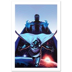 X-Men #16 by Stan Lee - Marvel Comics