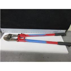 24 inch 600 Bolt Cutters
