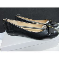 New Women's Black size 7 shoes